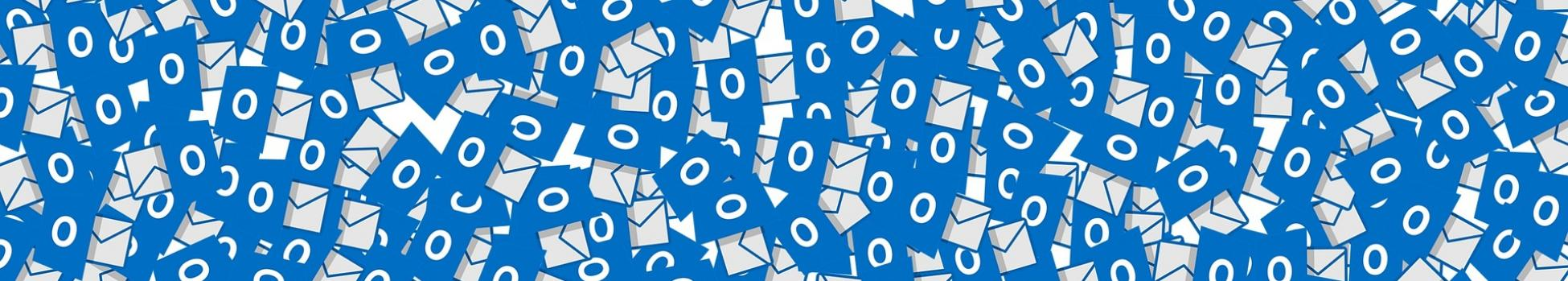 'Valid' emails go into your Junk not Inbox (outlook / hotmail)
